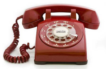 Call us at 604-605-8326
