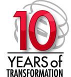 10year_logo