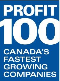 profit-logo