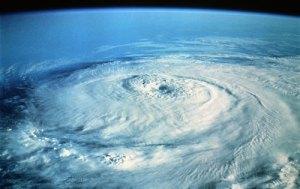 hurricane_500